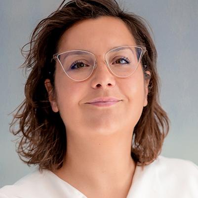 Eliza Durka